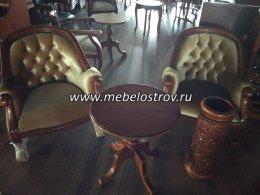 Чайная группа LOUIS Фабрики Китая