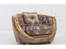 Кресло GRAND (ГРАНД)  Francheska mobili