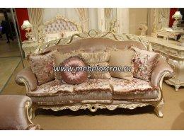 Мягкая мебель для гостиной ВЕНЕЦИЯ Фабрики Китая