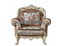 Мягкое кресло для дома ВЕНЕЦИЯ Фабрики Китая