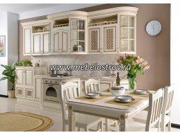 Кухня СЕЛЕНА Юг-Мебель (Эра)