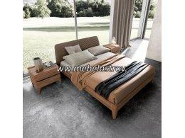 Мебель для детской комнаты AKADEMY (АКАДЕМИЯ) Camelgroup