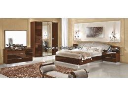 Мебель для детской комнаты ONDA WALNUT (ОНДА ВАЛНУТ)  Camelgroup