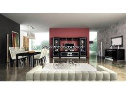 Мебель для гостиной LA STAR BLACK (ЛА СТАР БЛЭК)  Camelgroup