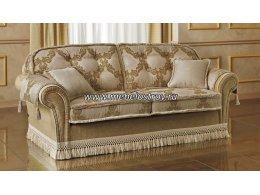 DECOR (ДЕКОР) мягкая мебель (в ткани вип)