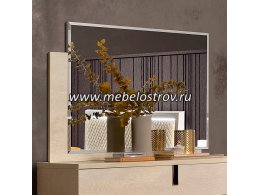Зеркало AMBRA (АМБРА) Camelgroup