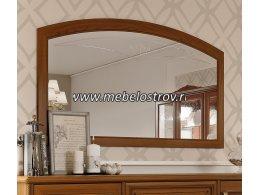 Зеркало FANTASIA DAY NOCE (ФАНТАЗИЯ ДЭЙ НОЧЕ) Camelgroup