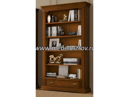 Книжный шкаф TREVISO (ТРЕВИСО) Camelgroup