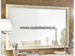 Зеркало TREVISO AVORIO (ТРЕВИСО АВОРИО) Camelgroup