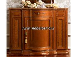 Комод для гостиной TORRIANI (ТОРРИАНИ) Camelgroup