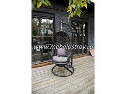 Садовая мебель ВЕНЕЦИЯ Фабрики Индонезии