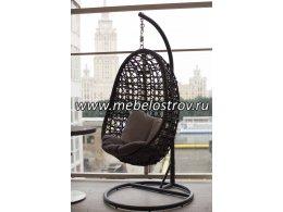 Подвесное кресло ФЛОРЕНЦИЯ Фабрики Индонезии