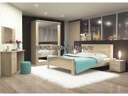 ДИАНА мебель для спальни