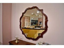 Зеркало RIMINI (РИМИНИ) Fratelli Barri