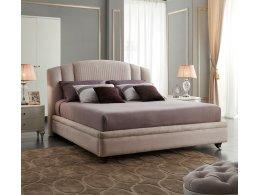 Кровать с подъёмным механизмом RIMINI (РИМИНИ) Fratelli Barri