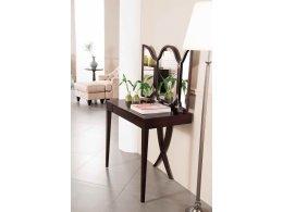Туалетный столик MESTRE (МЕСТРЕ) Fratelli Barri