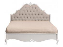 Деревянная кровать FRANCA (ФРАНСА) Brevio Salotti