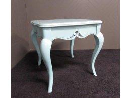 Приставной столик PAOLA отделка U06