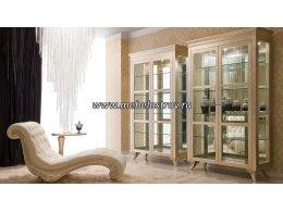 Мебель для гостиной FLORENCE  (ФЛОРЕНС) Fratelli Barri