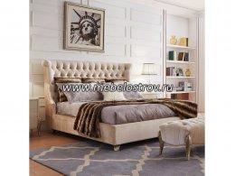 Мебель для холла ROMA (РОМА) Fratelli Barri