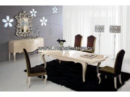 Мебель для гостиной ROMA (РОМА) Fratelli Barri