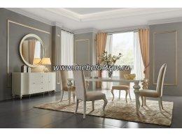 Мебель для гостиной RIMINI (РИМИНИ)  Fratelli Barri