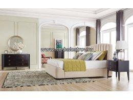 Мебель для спальни MODENA (МОДЕНА) Fratelli Barri