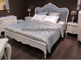 FRANCA (ФРАНСА) мебель для спальни и гостиной