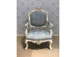 Мягкое кресло для дома ВЕРСАЛЬ Фабрики Китая
