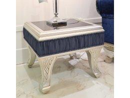 Приставной столик Sofia CLASSIC