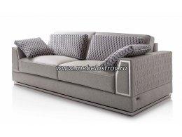 Мягкая мебель для жилой комнаты LEONARDO CREATIONS Keoma