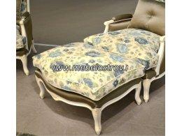 Мягкая мебель для жилой комнаты I MEDITERRANEI Keoma