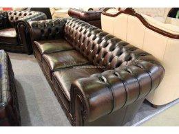 CHESTER (ЧЕСТЕР) Мягкая мебель для гостиной