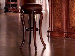 Барный стул Карпентер 223 Фабрики Китая