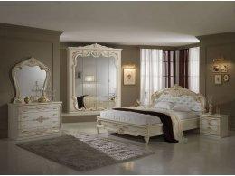 ДИАНА спальня