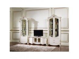 Мебель для гостиной AFINA (АФИНА)  Фабрики Китая