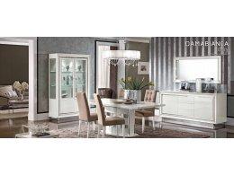 Мебель для гостиной DAMA BIANCA (ДАМА БЬЯНКА)  Camelgroup