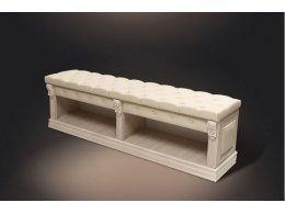 Банкетка БЛАГО-5 Ярцево мебель
