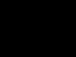 Тумба под телефон КЛЕОПАТРА Simex