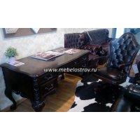 2160 Письменный стол