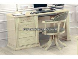 Письменный стол для школьника SIENA DAY AVORIO Camelgroup