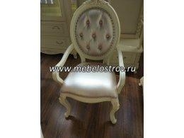 Кресло для письменного стола Милано МК-1864-IV Фабрики Китая