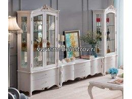 Мебель для гостиной МАРИС Фабрики Китая