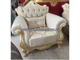 Кресло для отдыха Сан Диего  Francheska mobili
