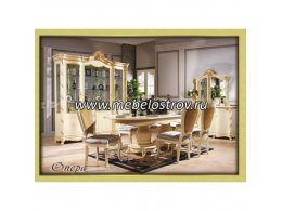 Мебель для гостиной ОПЕРА 889 Фабрики Китая