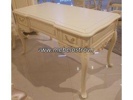 Письменный стол для школьника Санта Мария Фабрики Китая