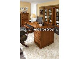 Письменный стол для школьника NOSTALGIA (НОСТАЛЬГИЯ)  Camelgroup