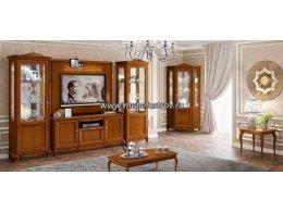 Мебель для гостиной FANTASIA DAY NOCE (ФАНТАЗИЯ ДЭЙ НОЧЕ) Camelgroup