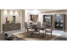 Мебель для гостиной PLATINUM (ПЛАТИНУМ)  Camelgroup