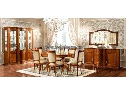 Мебель для гостиной TORRIANI (ТОРРИАНИ)  Camelgroup